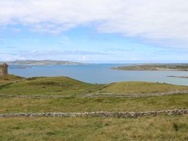 House Crohy Head - County Donegal - 10409 - thumbnail photo 27