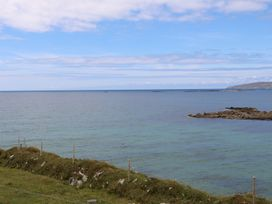 House Crohy Head - County Donegal - 10409 - thumbnail photo 28