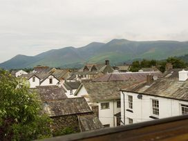 Lillibet Cottage - Lake District - 1040900 - thumbnail photo 16