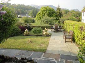 Sunbeam Cottage - Lake District - 1040904 - thumbnail photo 2