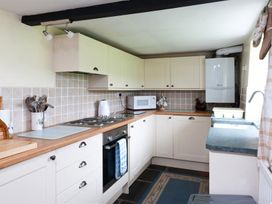 Sunbeam Cottage - Lake District - 1040904 - thumbnail photo 3