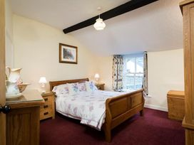 Sunbeam Cottage - Lake District - 1040904 - thumbnail photo 4