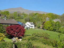 Sunbeam Cottage - Lake District - 1040904 - thumbnail photo 5