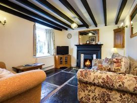 Sunbeam Cottage - Lake District - 1040904 - thumbnail photo 6