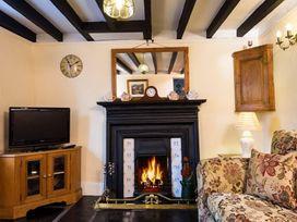 Sunbeam Cottage - Lake District - 1040904 - thumbnail photo 7