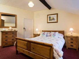 Sunbeam Cottage - Lake District - 1040904 - thumbnail photo 10
