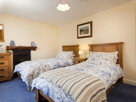 Sunbeam Cottage - Lake District - 1040904 - thumbnail photo 13