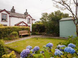 Sunbeam Cottage - Lake District - 1040904 - thumbnail photo 15