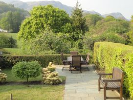 Sunbeam Cottage - Lake District - 1040904 - thumbnail photo 24
