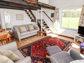 Rowan Studio Cottage - Lake District - 1040913 - thumbnail photo 2