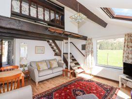 Rowan Studio Cottage - Lake District - 1040913 - thumbnail photo 4