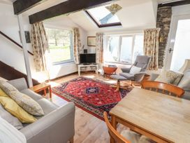 Rowan Studio Cottage - Lake District - 1040913 - thumbnail photo 3