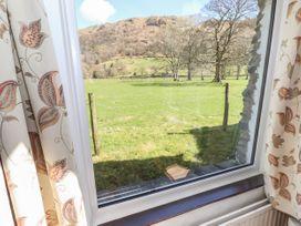 Rowan Studio Cottage - Lake District - 1040913 - thumbnail photo 5