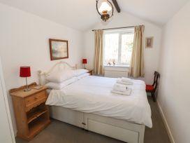 Rowan Studio Cottage - Lake District - 1040913 - thumbnail photo 7