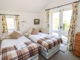 Rowan Studio Cottage - Lake District - 1040913 - thumbnail photo 8