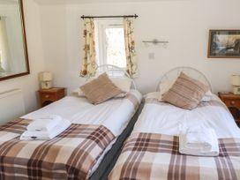 Rowan Studio Cottage - Lake District - 1040913 - thumbnail photo 9