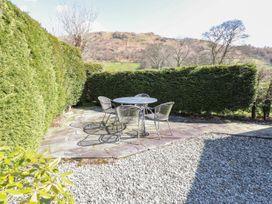 Rowan Studio Cottage - Lake District - 1040913 - thumbnail photo 11