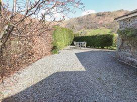 Rowan Studio Cottage - Lake District - 1040913 - thumbnail photo 12