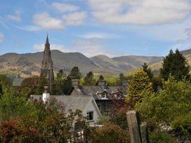 Uldale - Lake District - 1040914 - thumbnail photo 1