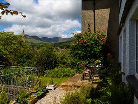 Uldale - Lake District - 1040914 - thumbnail photo 2
