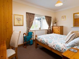 Uldale - Lake District - 1040914 - thumbnail photo 8