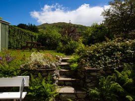 Uldale - Lake District - 1040914 - thumbnail photo 16