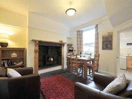 Ashton House - Lake District - 1040921 - thumbnail photo 9