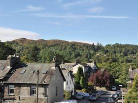 Ashton House - Lake District - 1040921 - thumbnail photo 13
