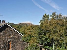 Ashton House - Lake District - 1040921 - thumbnail photo 15