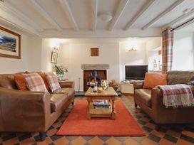 Smithy Cottage At Lindeth - Lake District - 1040926 - thumbnail photo 2