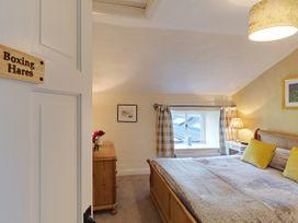 Smithy Cottage At Lindeth - Lake District - 1040926 - thumbnail photo 6