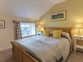 Smithy Cottage At Lindeth - Lake District - 1040926 - thumbnail photo 7