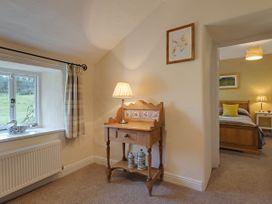 Smithy Cottage At Lindeth - Lake District - 1040926 - thumbnail photo 9
