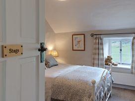 Smithy Cottage At Lindeth - Lake District - 1040926 - thumbnail photo 10