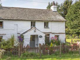 Smithy Cottage At Lindeth - Lake District - 1040926 - thumbnail photo 13