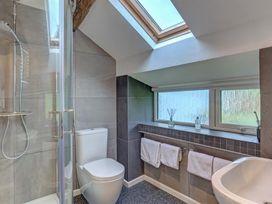 Smithy Cottage At Lindeth - Lake District - 1040926 - thumbnail photo 14