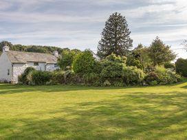 Smithy Cottage At Lindeth - Lake District - 1040926 - thumbnail photo 17