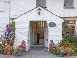 Smithy Cottage At Lindeth - Lake District - 1040926 - thumbnail photo 18