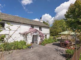 Smithy Cottage At Lindeth - Lake District - 1040926 - thumbnail photo 19