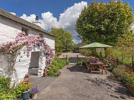 Smithy Cottage At Lindeth - Lake District - 1040926 - thumbnail photo 20