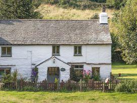 Smithy Cottage At Lindeth - Lake District - 1040926 - thumbnail photo 21