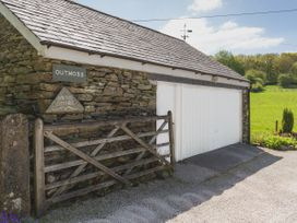 Smithy Cottage At Lindeth - Lake District - 1040926 - thumbnail photo 23