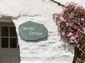 Smithy Cottage At Lindeth - Lake District - 1040926 - thumbnail photo 24