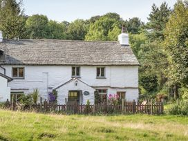 Smithy Cottage At Lindeth - Lake District - 1040926 - thumbnail photo 25