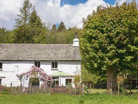 Smithy Cottage At Lindeth - Lake District - 1040926 - thumbnail photo 27
