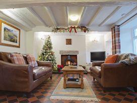Smithy Cottage At Lindeth - Lake District - 1040926 - thumbnail photo 28