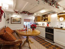 Smithy Cottage At Lindeth - Lake District - 1040926 - thumbnail photo 29