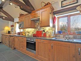 Tullythwaite Garth - Lake District - 1040929 - thumbnail photo 2