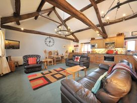 Tullythwaite Garth - Lake District - 1040929 - thumbnail photo 4