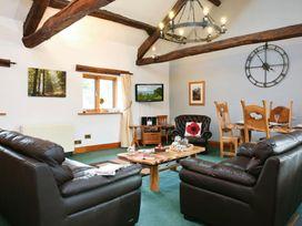 Tullythwaite Garth - Lake District - 1040929 - thumbnail photo 5